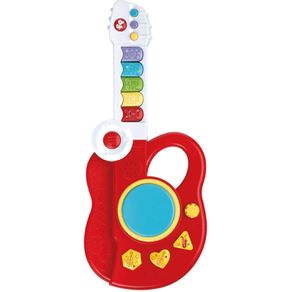 F00010_01_1-GUITARRA-INFANTIL---FISHER-PRICE---3-EM-1---FUN
