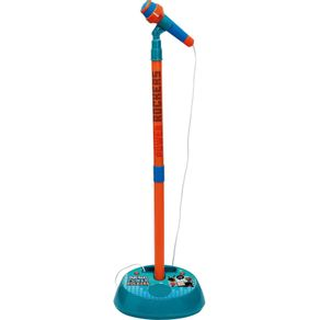 F00054_01_1-MICROFONE-COM-PEDESTAL---MINI-BEAT-POWER-ROCKERS---FUN
