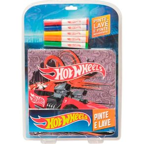 F00165_01_1-CONJUNTO-DESENHE-E-LAVE---HOT-WHEELS---INTEK