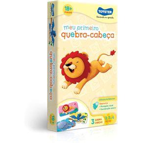 TOYS2029_01_1-MEU-PRIMEIRO-QUEBRA-CABECA-2-3-4---TOYSTER