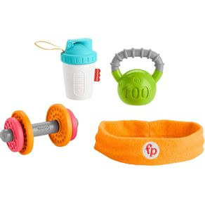 GJD49_01_1-CONJUNTO---BABY-BICEPS---FISHER-PRICE