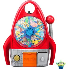 GJH65_01_1-CONJUNTO-E-MINI-FIGURAS---PLANETA-PIZZA---FISHER-PRICE
