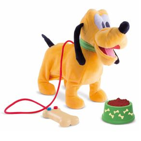 BR230_01_1-PELUCIA-COM-SOM-E-MOVIMENTO---DISNEY---WALKING-PLUTO---MULTIKIDS