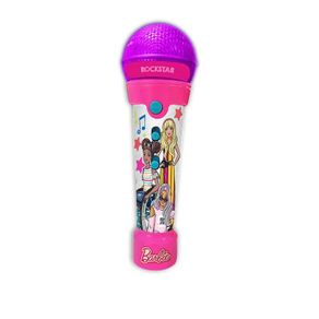 F00200_01_1-MICROFONE---BARBIE---ROCKSTAR---FUN