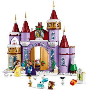 LEGO-43180_01_1-LEGO-DISNEY-PRINCESS---CELEBRACAO-DE-INVERNO