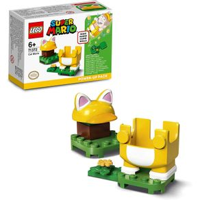 LEGO-71372_01_1-LEGO-SUPER-MARIO---MARIO-GATO-POWER-UP