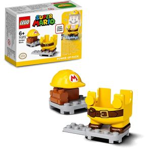 LEGO-71373_01_1-LEGO-SUPER-MARIO---MARIO-CONSTRUTOR-POWER-UP