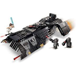 LEGO-75284_01_1-LEGO-STAR-WARS---NAVE-DE-TRANSPORTE-DE-CAVALEIROS-DE-REN
