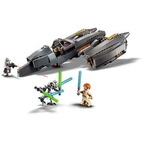 LEGO-75286_01_1-LEGO-STAR-WARS---STARFIGHTER-DO-GENERAL-GRIEVOUS