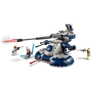LEGO-75283_01_1-LEGO-STAR-WARS---TANQUE-DE-ASSALTO-BLINDADO--AAT™-