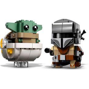 LEGO-75317_01_1-LEGO-STAR-WARS---O-MANDALORIANO-E-A-CRIANCA
