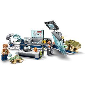 LEGO-75939_01_1-LEGO-JURASSIC-WORLD---LABORATORIO-DE-DR--WU--A-FUGA-DOS-DINOSSAUROS-BEBES