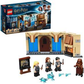 LEGO-75966_01_1-LEGO-HARRY-POTTER---SALA-PRECISA-DE-HOGWARTS