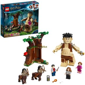 LEGO-75967_01_1-LEGO-HARRY-POTTER---A-FLORESTA-PROIBIDA--O-ENCONTRO-DE-GROPE-E-UMBRIDGE