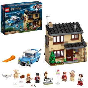 LEGO-75968_01_1-LEGO-HARRY-POTTER---4-PRIVET-DRIVE