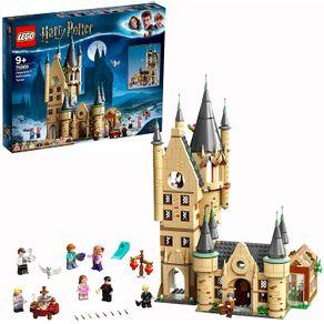 LEGO-75969_01_1-LEGO-HARRY-POTTER---A-TORRE-DE-ASTRONOMIA-DE-HOGWARTS