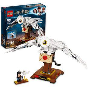 LEGO-75979_01_1-LEGO-HARRY-POTTER---HEDWIG