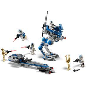 LEGO-75280_01_1-LEGO-STAR-WARS---SOLDADOS-CLONE-DA-501ª-LEGIAO