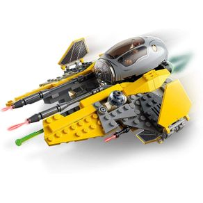 LEGO-75281_01_1-LEGO-STAR-WARS---INTERCEPTOR-JEDI-DE-ANAKIN