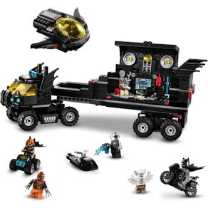 LEGO-76160_01_1-LEGO-DC-COMICS---SUPER-HEROES---BASE-MOVEL-DE-BATMAN