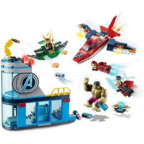 LEGO-76152_01_1-LEGO-MARVEL---SUPER-HEROES---A-IRA-DE-LOKI