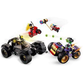 LEGO-76159_01_1-LEGO-DC-COMICS---SUPER-HEROES---PERSEGUICAO-DO-TRICICLO-DO-JOKER