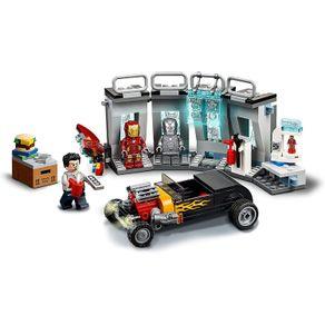 LEGO-76167_01_1-LEGO-MARVEL-AVENGERS---TBD-LSH-MDP-3