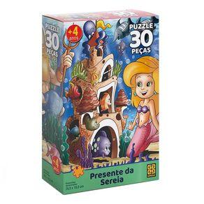 GROW03562_01_1-QUEBRA-CABECA---30-PECAS---PRESENTE-DA-SEREIA