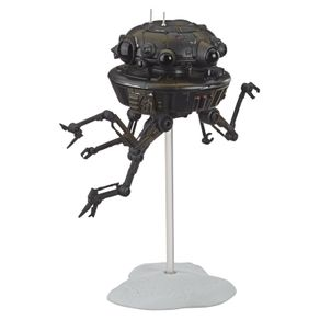 E7656_01_1-SW-FIG-DROID-40TH-IMP-CONTRA-ATACA-E7656