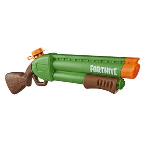 E7647_01_1-NERF-SSOA-FORTNITE-PUMP-SG-E7647