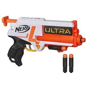 E9217_01_1-NERF-ULTRA-FOUR-E9217