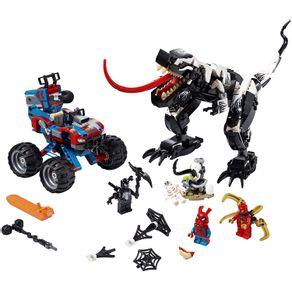LEGO-76151_01_1-LEGO-MARVEL-SPIDER-MAN---EMBOSCADA-A-VENOMOSAURUS