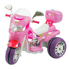 BIEM670_01_1-MOTO-ELETRICA---SPRINT-TURBO-12V---PINK---BIEMME