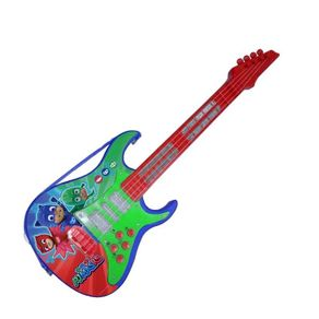 CAN1724_01_1-PJMASKS-GUITARRA-CAN1724