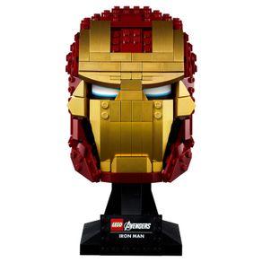 LEGO-76165_01_1-LEGO-MARVEL-STUDIOS---CAPACETE-DO-HOMEM-DE-FERRO