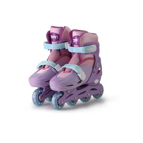 PL19RM_01_1-PATINS-IN-LINE---AJUSTAVEL-34-37---ROSA---ZIPPY-TOYS