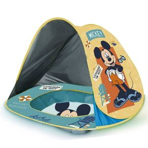 PC19MC_01_1-PISCINA-INFANTIL-COM-COBERTURA---PROTECAO-UV---MICKEY-MOUSE---ZIPPY-TOYS