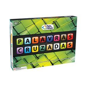 PAIS1174_01_1-JOGO---PALAVRAS-CRUZADAS---PAIS---FILHOS