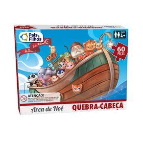 PAIS2857_01_1-QUEBRA-CABECA---60-PECAS---ARCA-DE-NOE---PAIS---FILHOS