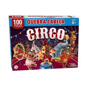 PAIS2873_01_1-QUEBRA-CABECA---100-PECAS---CIRCO---PAIS---FILHOS