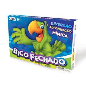 PAIS7358_01_1-JOGO---BICO-FECHADO---PAIS---FILHOS