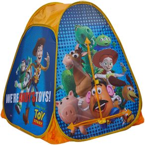 BP1503_01_1-BARRACA-INFANTIL-PORTATIL---TOY-STORY-4---ZIPPY-TOYS