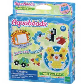 EPO30968_01_1-CONJUNTO-AQUABEADS---MINI-FUN-PACK---EPOCH