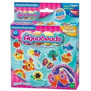 EPO79288_01_1-AQUABEADS---CRYSTAL-CHARM-SET---EPOCH