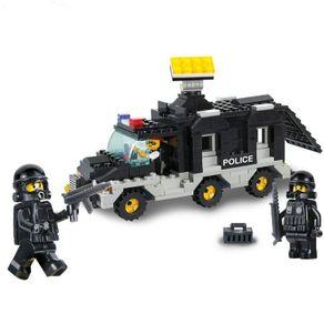 SLUB1900_01_1-BLOCOS-POLICIA-CARRO-DE-COMANDO-BR835