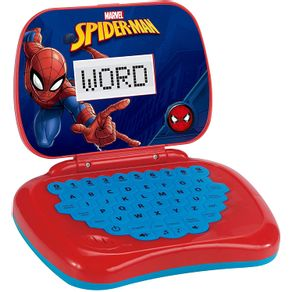CAN5833_01_1-LAPTOP-DO-SPIDER-MAN---CANDIDE