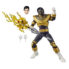 E5906_2724_1-FIGURA-ARTICULADA-COM-ACESSORIOS---POWER-RANGER---LIGHTNING-COLLECTION