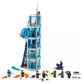 LEGO-76166_01_1-LEGO-MARVEL---COMBATE-NA-TORRE-DOS-VINGADORES