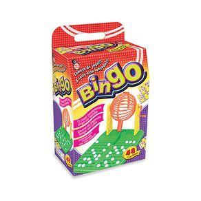 PIC645_01_1-JOGO---BIGO---PICA-PAU