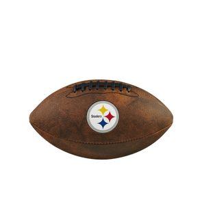 WIL28892_01_1-BOLA-DE-FUTEBOL-AMERICANO---NFL®-JR-THROWBACK-TEAM-PITTSBURG-STEELERS---WILSON